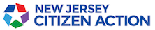 New Jersey Citizen Action