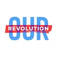 ourrevolution