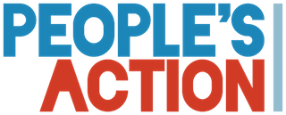 PeoplesAction