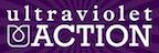 UltraViolet Action
