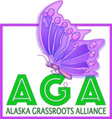 Alaska Grassroots Alliance