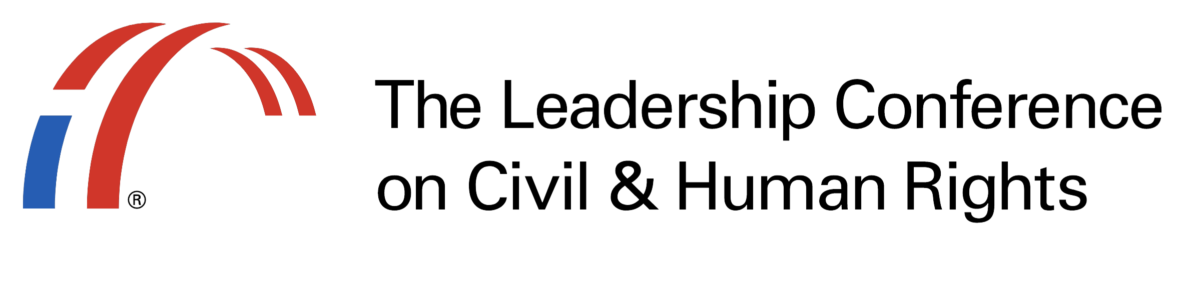 Leadership Conference for Civil and Human Rights