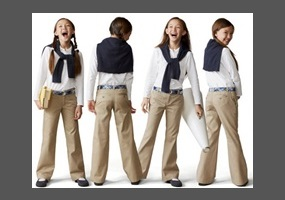 After High School Essay Do School Uniforms Encourage Discipline Health Needs Assessment Essay also High School Graduation Essay Do School Uniforms Encourage Discipline  Debateorg Business Communication Essay
