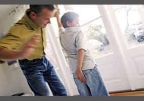 Do parents still spank images 24