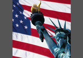 why english should be the official language of the us