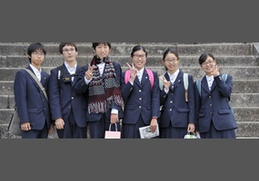 how do school uniforms improve learning