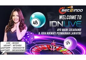 Idnlive99 Bet2indo Agen Idn Live Casino Bandar Idn Live Judi Casino Idnlive99 Daftar Idnlive99 Online Debate Org