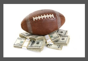 are actors and professional athletes overpaid