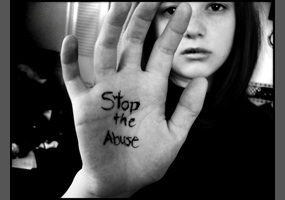 should abusive parents be imprisoned why should not they be