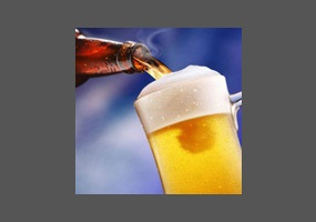 Lowered The California Age Debate Drinking Should org In Be