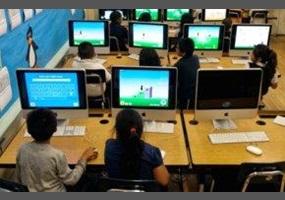 Should Kids Play Video Games In School Debate Org