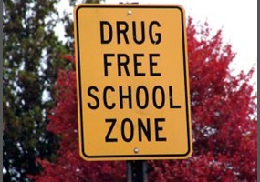 why should high school athletes be drug tested