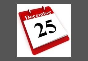 Is Christmas A Pagan Holiday.Is Christmas A Pagan Holiday Debate Org