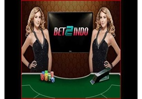 Joker123 Bet2indo Live Casino Online Agen Casino 338a Agen Casino Terpercaya Bandar Casino Debate Org