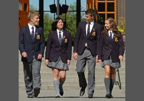 why school uniforms are bad