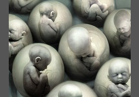 Why We Shouldnt Clone Around: An Essay on the Ethics of Human Cloning