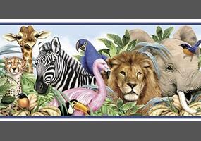 animals kept in zoos debate