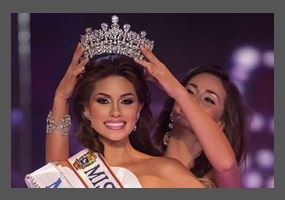 essay on beauty contests degrade womanhood