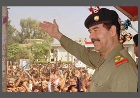 advantages of dictatorship over democracy