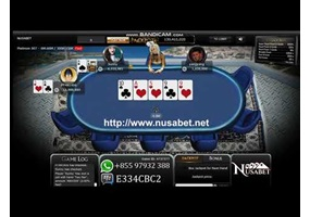 Www Nusabet Net Judi Poker Online Agen Ig Poker Agen Poker Idn Daftar Poker Ig Debate Org