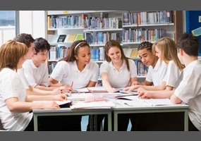 should boys and girls be in separate classes debate