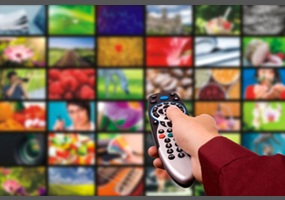 Should government regulate the cable television industry