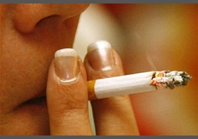 Should the production of cigarettes be illegal cigarette smoking deaths 2015