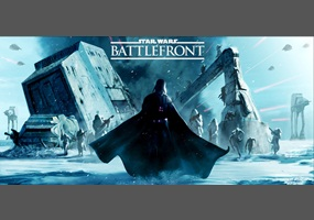 Will the new Star Wars: Battlefront be as good as the ones