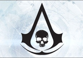 Is Assassins Creed Iv Black Flag Better Than Assassins Creed