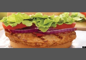 Do Fast Food Restaurants Do More Harm Than Good Debate Org