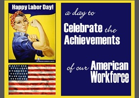 Does Labor Day Currently Represent What It Was Intended To Debate Org