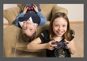 Playing Violent Video Games: Good or Bad? | Psychology Today