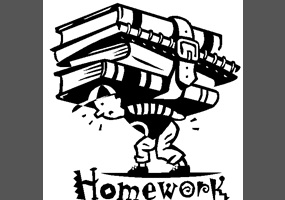 Mt435 homework help