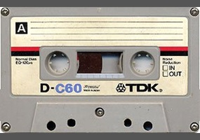 are cassette tapes worth any money
