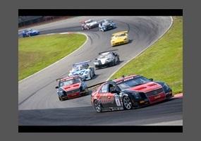 Is Race Car Driving A Sport Debate Org