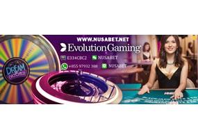 best new online casino