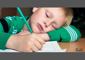 debate should homework be banned