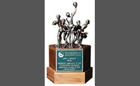 Who Will Win The John R Wooden Award Debateorg