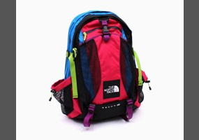 Should students be able to bring there backpacks from class to class ... 942ec7e1bfb43