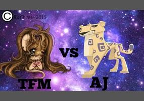 Transformice (yes) Vs  Animal jam (no)   Debate org