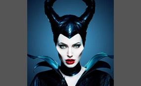Sorcerer Face Off Voldemort Vs Maleficent Debate Org