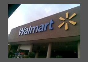 why is walmart good for america