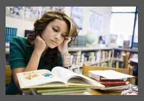 Should school days be longer? | Debate.org