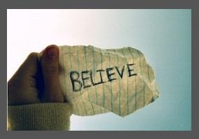 Should we believe in God? | Debate org