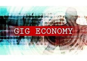 Economic Debate Topics | Debate org