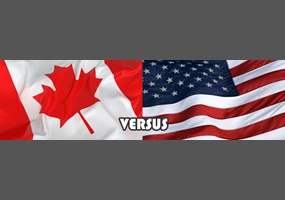 canada vs usa which is better