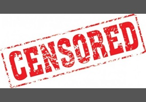 why the government should censor the internet