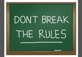 Are school rules necessary? | Debate.org