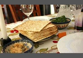Should Christians celebrate Passover? | Debate org