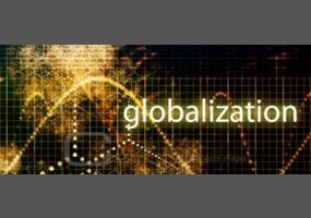 benefits of globalisation essay